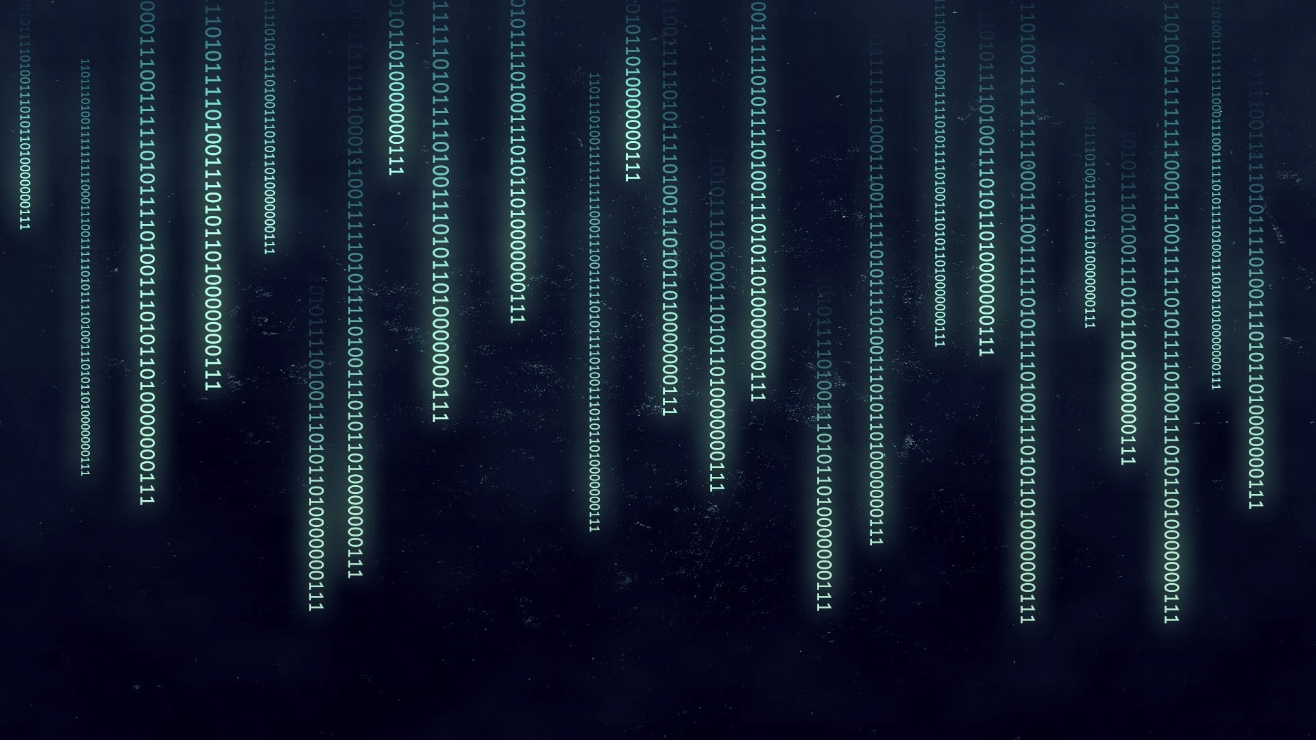 Binary data stream Mac Wallpaper Download AllMacWallpaper 1920x1080