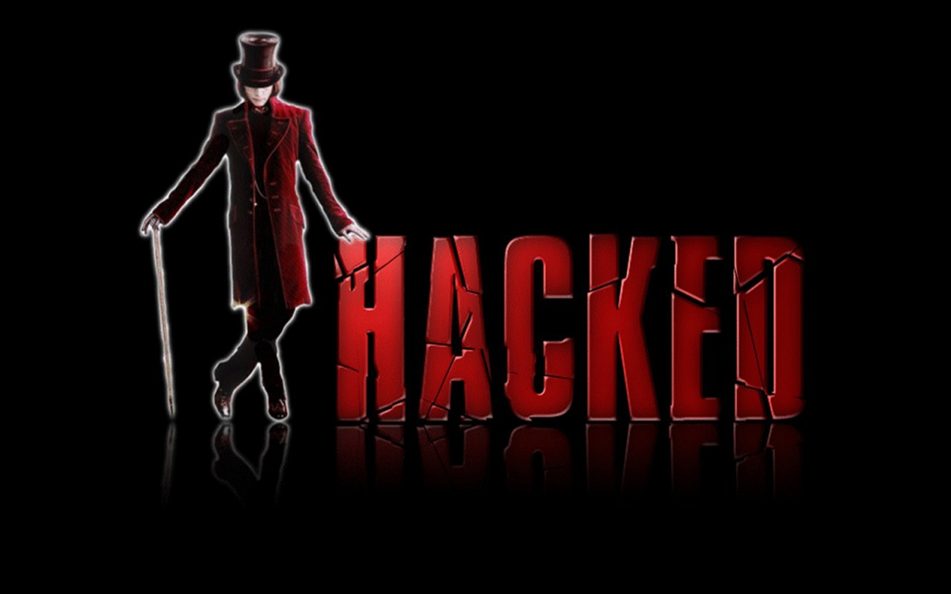 Hacker Wallpaper 2015 Related Keywords amp Suggestions 1366x853