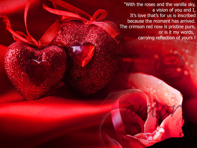 Love quotes wallpaper love quote wallpapers love quotes wallpapers 640x480