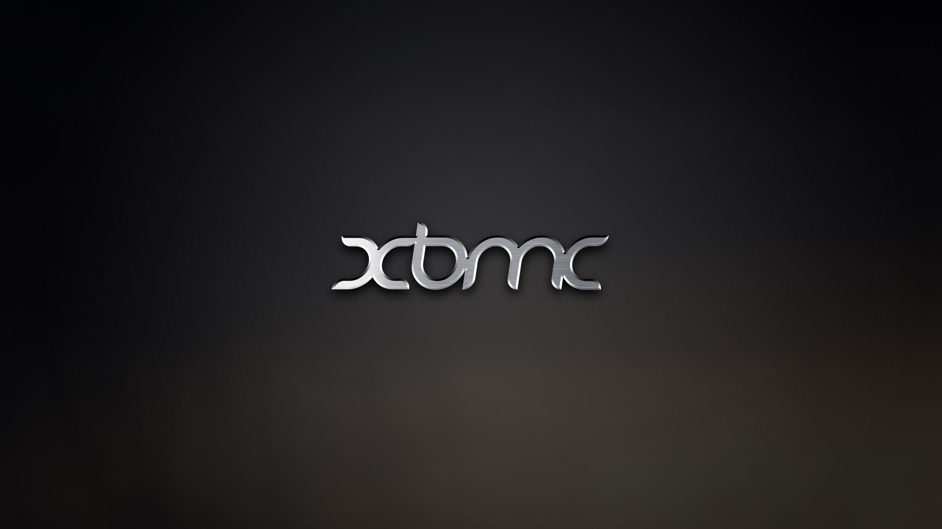 few XBMC wallpapers 1920x1080