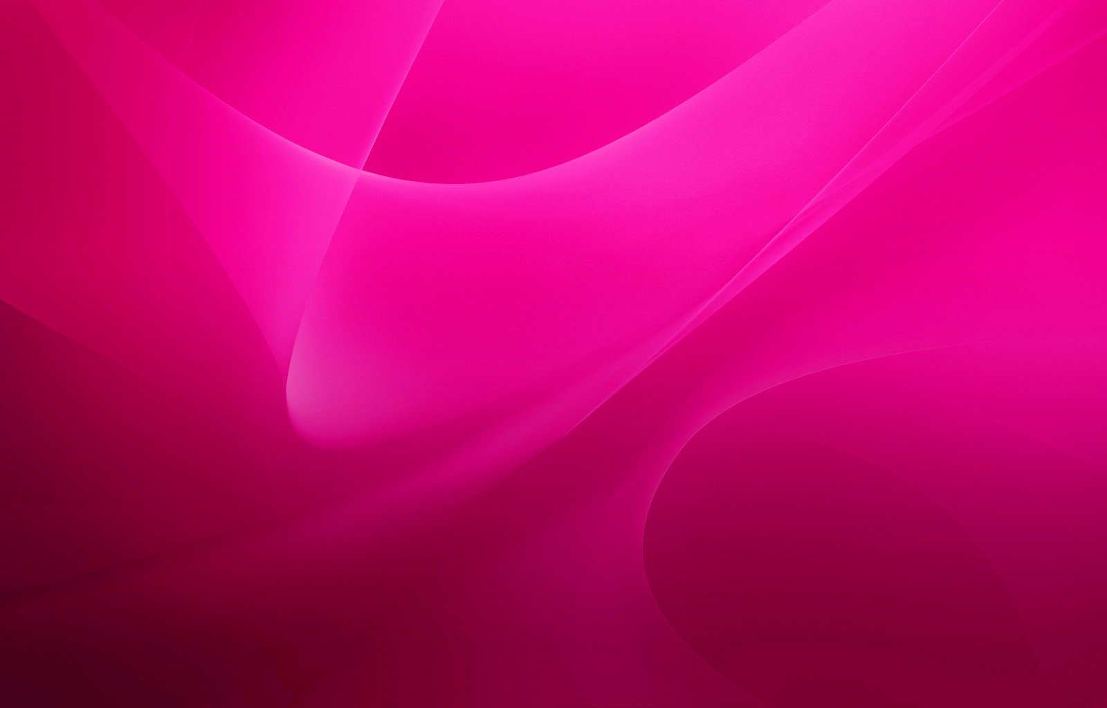 Wallpaper Pink Full HD 1080p Best HD Pink Backgrounds 1600x1024