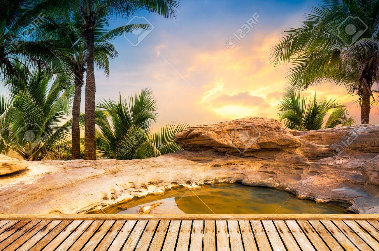 Natural Background Images   QyGjxZ 1300x863