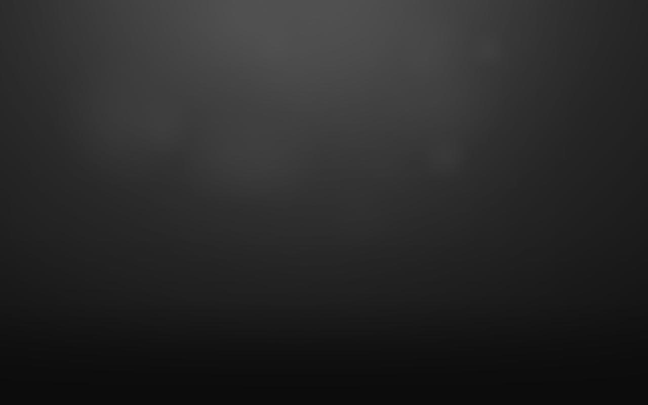 Elegant Black And Silver Background Souveraen black silver darkjpg 1280x800