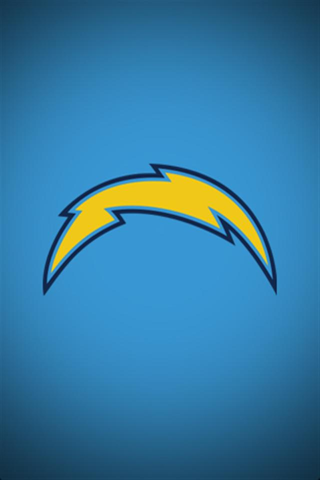 pictures download san diego chargers logo wallpaper Car Pictures 640x960