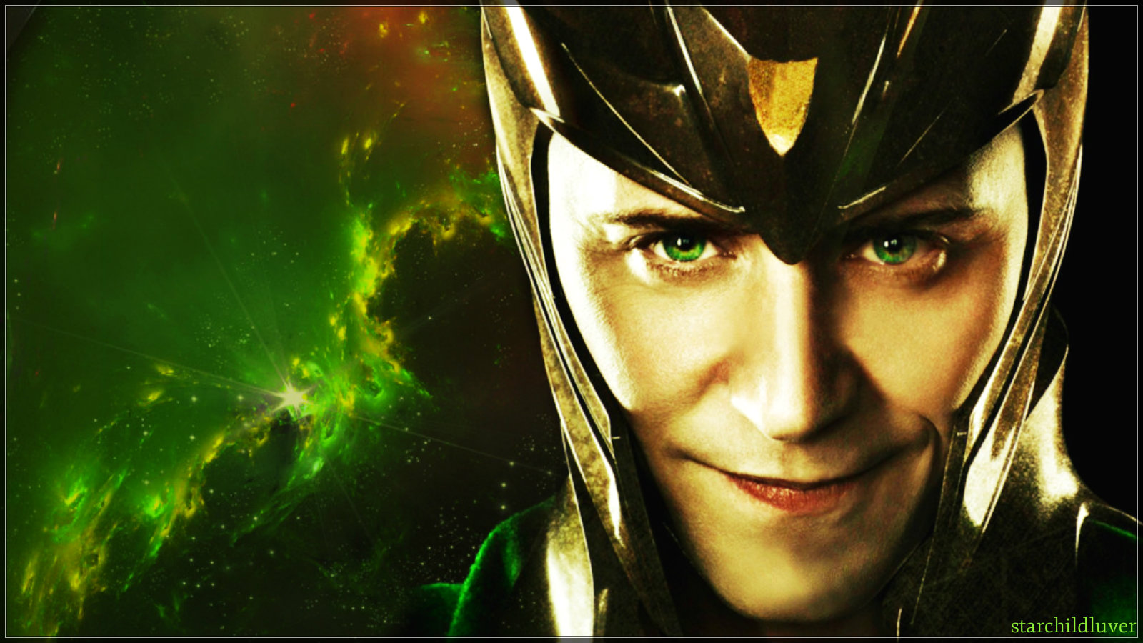 Tom Hiddleston as Loki   Tom Hiddleston Wallpaper 36653067 1600x900