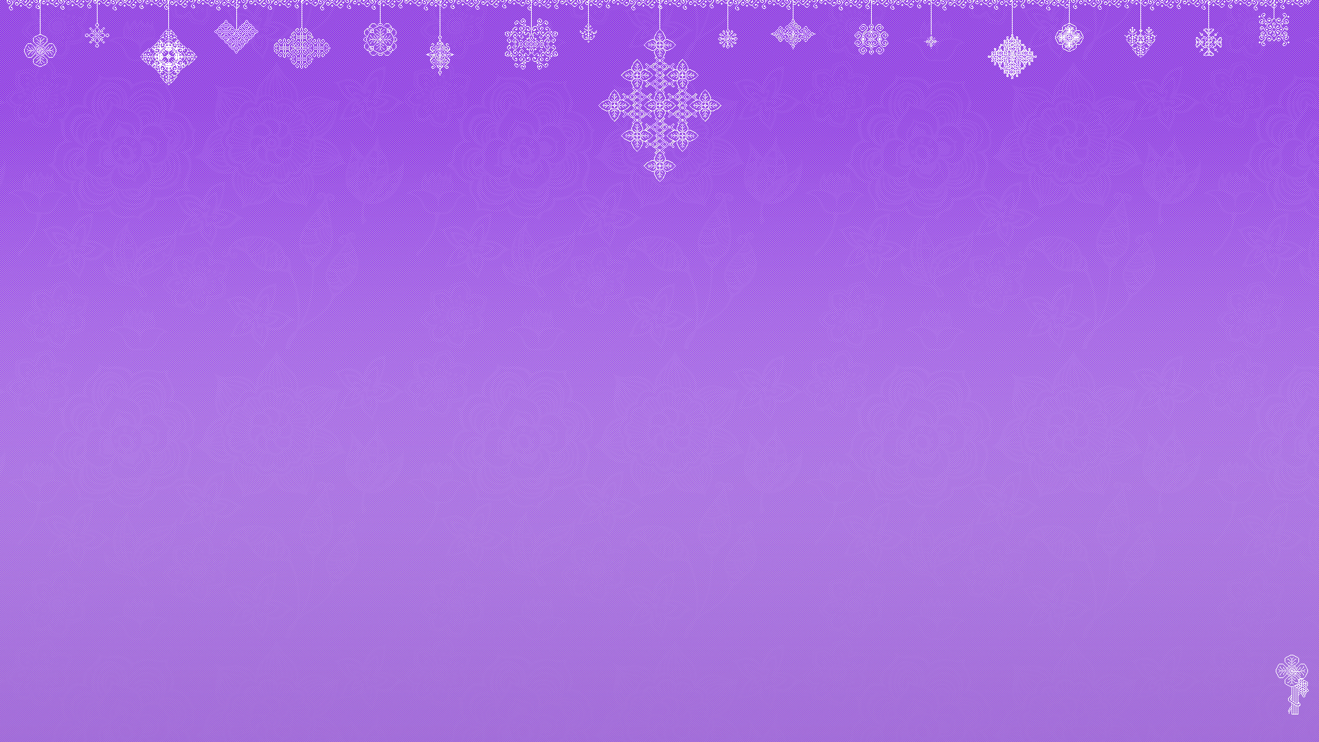 Free Download Cute Pixel Art Tumblr Purple Wallpaper Full 1920x1080 For Your Desktop Mobile Tablet Explore 70 Background Wallpapers Pink And