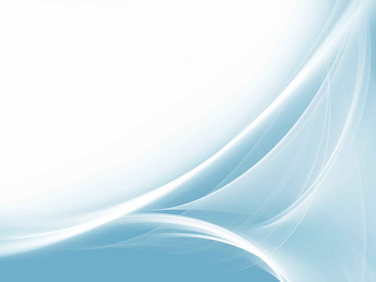 Abstract Light White Background   wallpaper 1600x1200