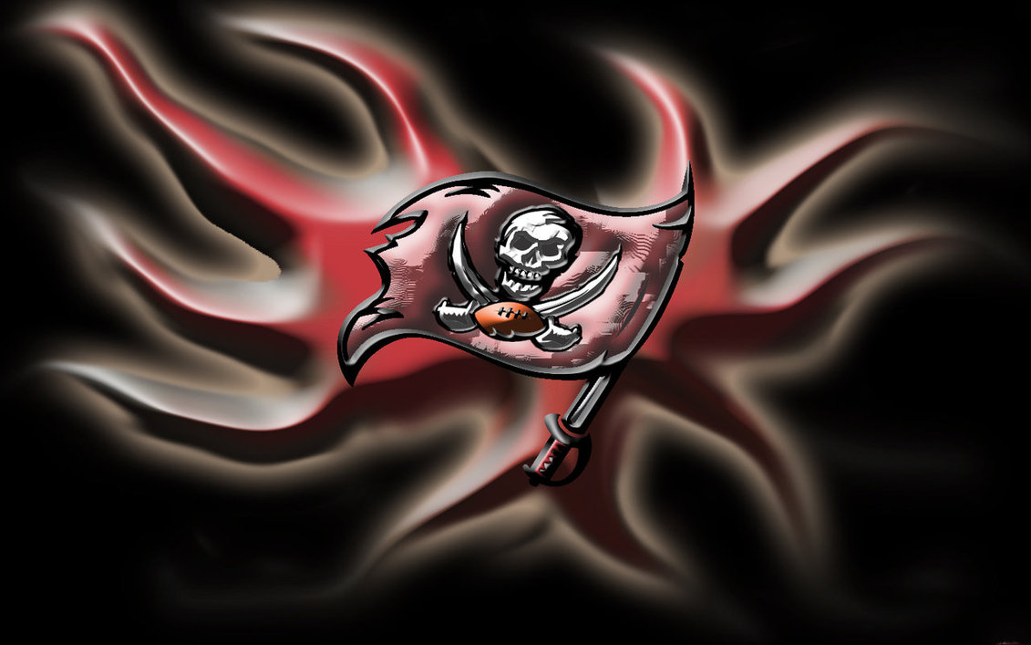 Free Download Tampa Bay Buccaneers By Bluehedgedarkattack 1131x707 For Your Desktop Mobile Tablet Explore 97 Tampa Bay Bucs Wallpapers Tampa Bay Bucs Wallpapers Tampa Bay Bucs Iphone Wallpaper Tampa Bay Wallpaper