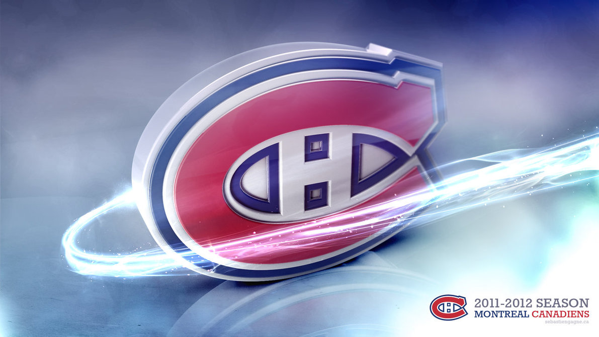 Montreal Canadiens 1191x670