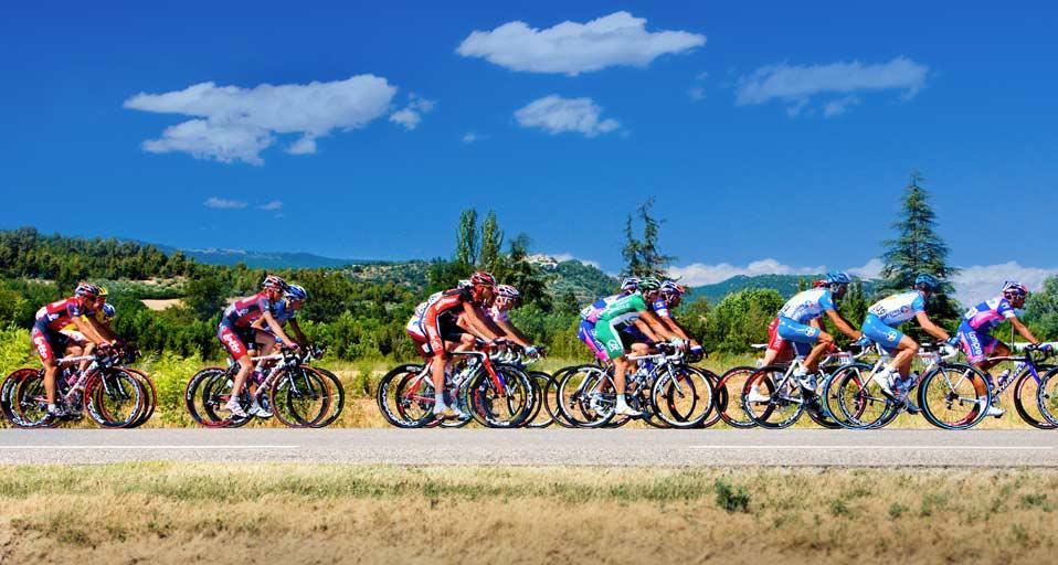 Tour De France 2012 Wallpaper Pictures 958x512