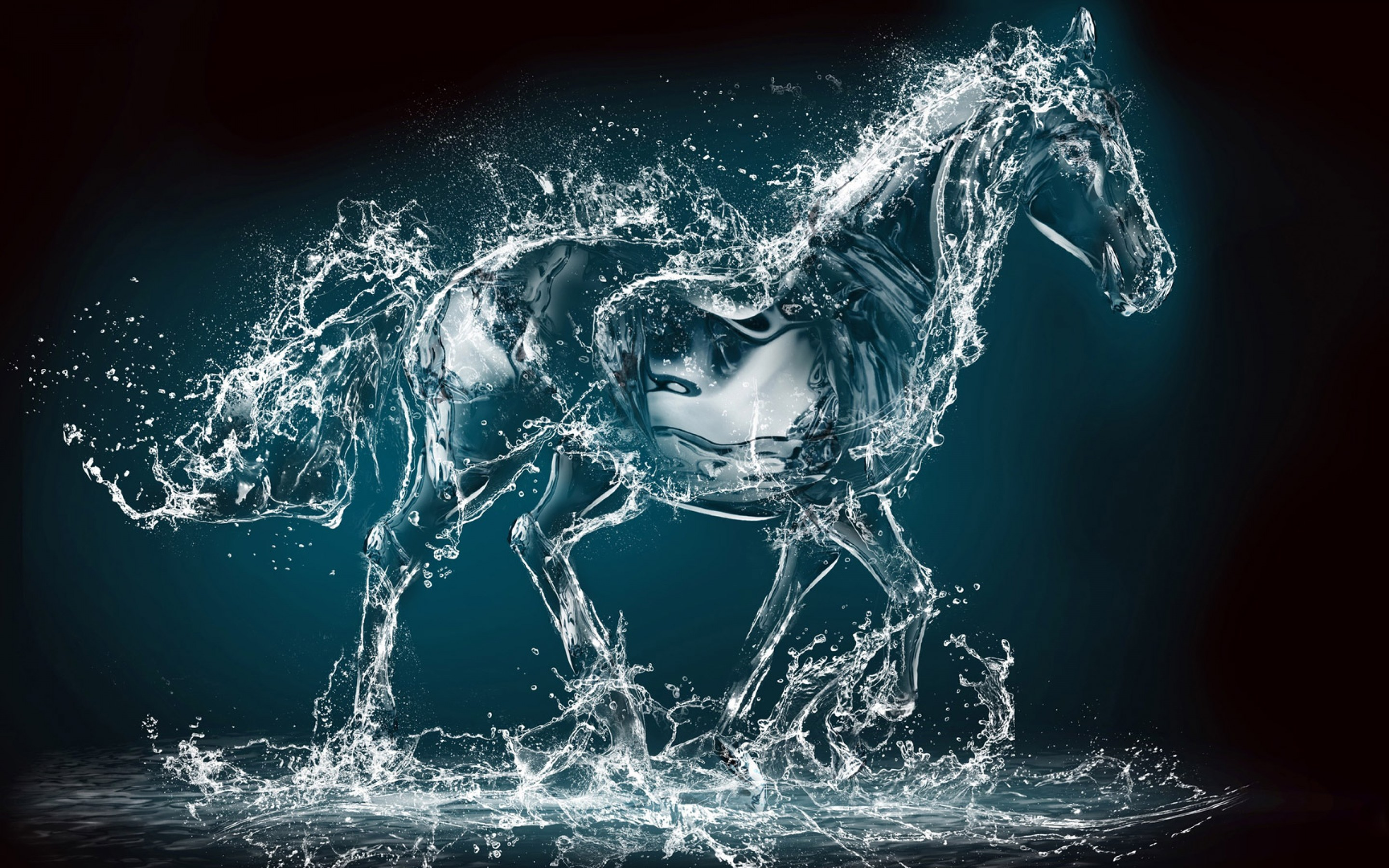 3d horse wallpaper wallpapersafari for M wallpaper 3d