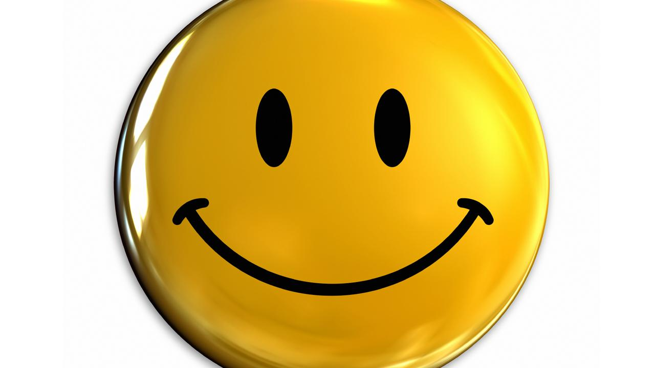 Smile Wallpapers Wallpapersafari