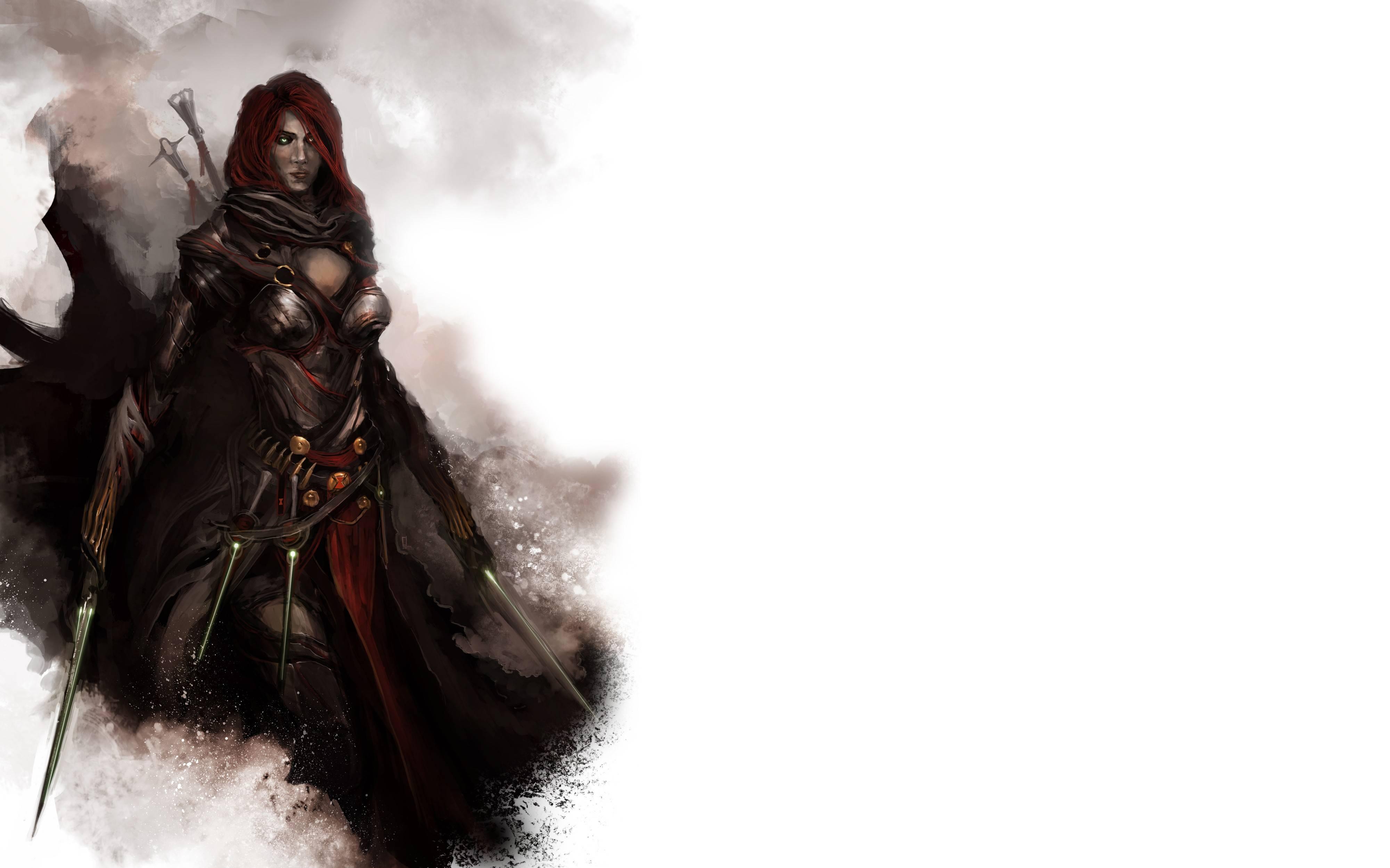 Black Widow 40002500 Wallpaper 2312220 4000x2500