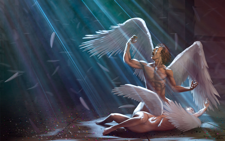 angels beautiful angels hot angels sexy angels dark angels nice 1500x938