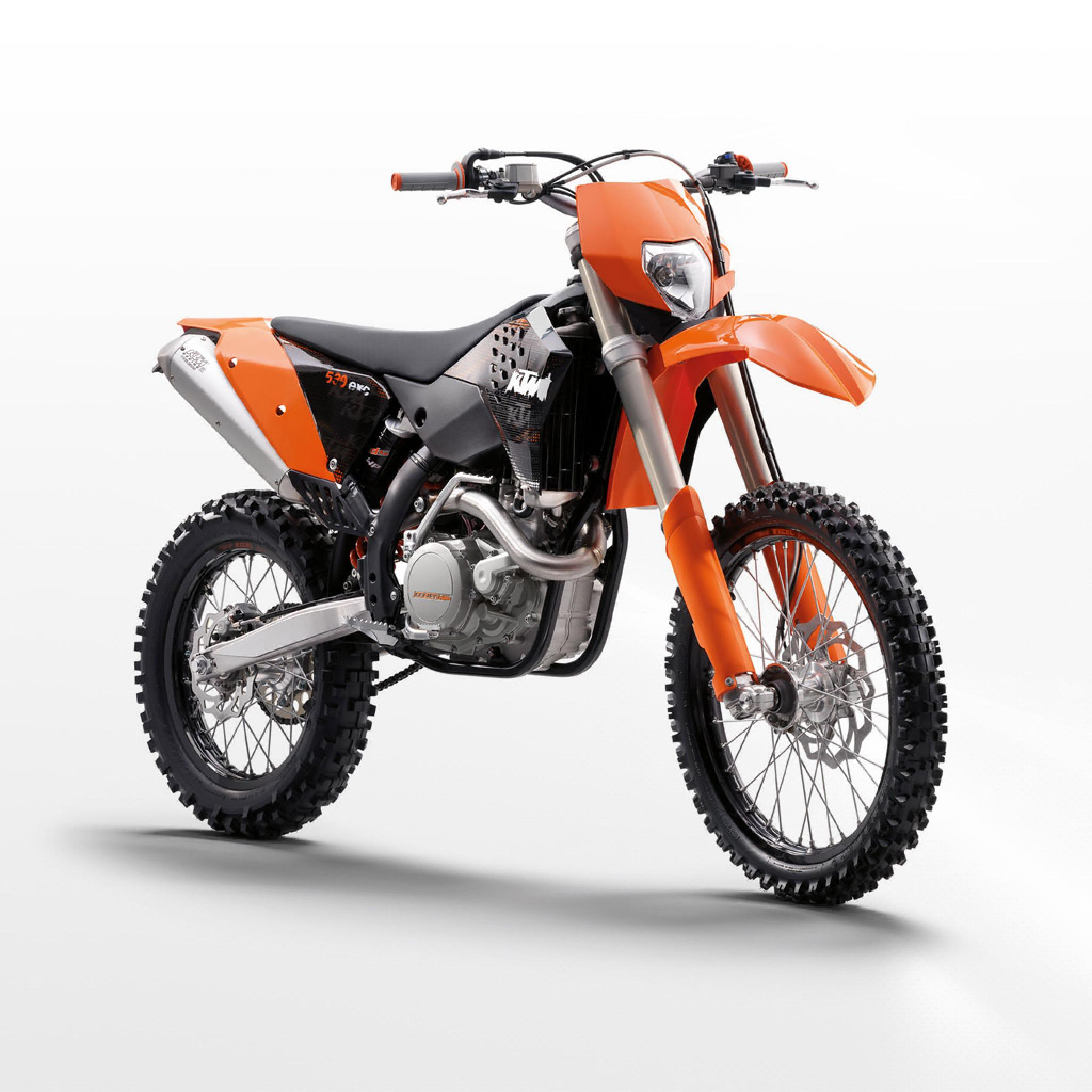 Ktm motorcycles hd wallpapers free wallaper downloads ktm sport - Desktop Images Of 2015 Cars 3d Hd Pictures