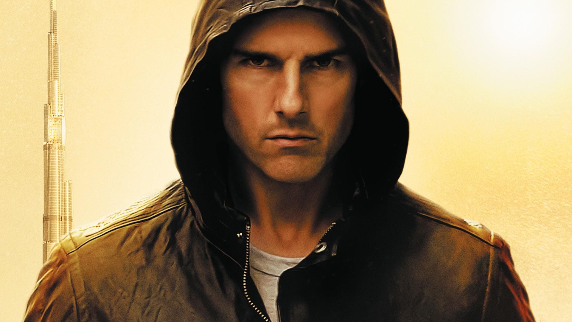 Tom Cruise Hd Wallpaper 6880702 1920x1080