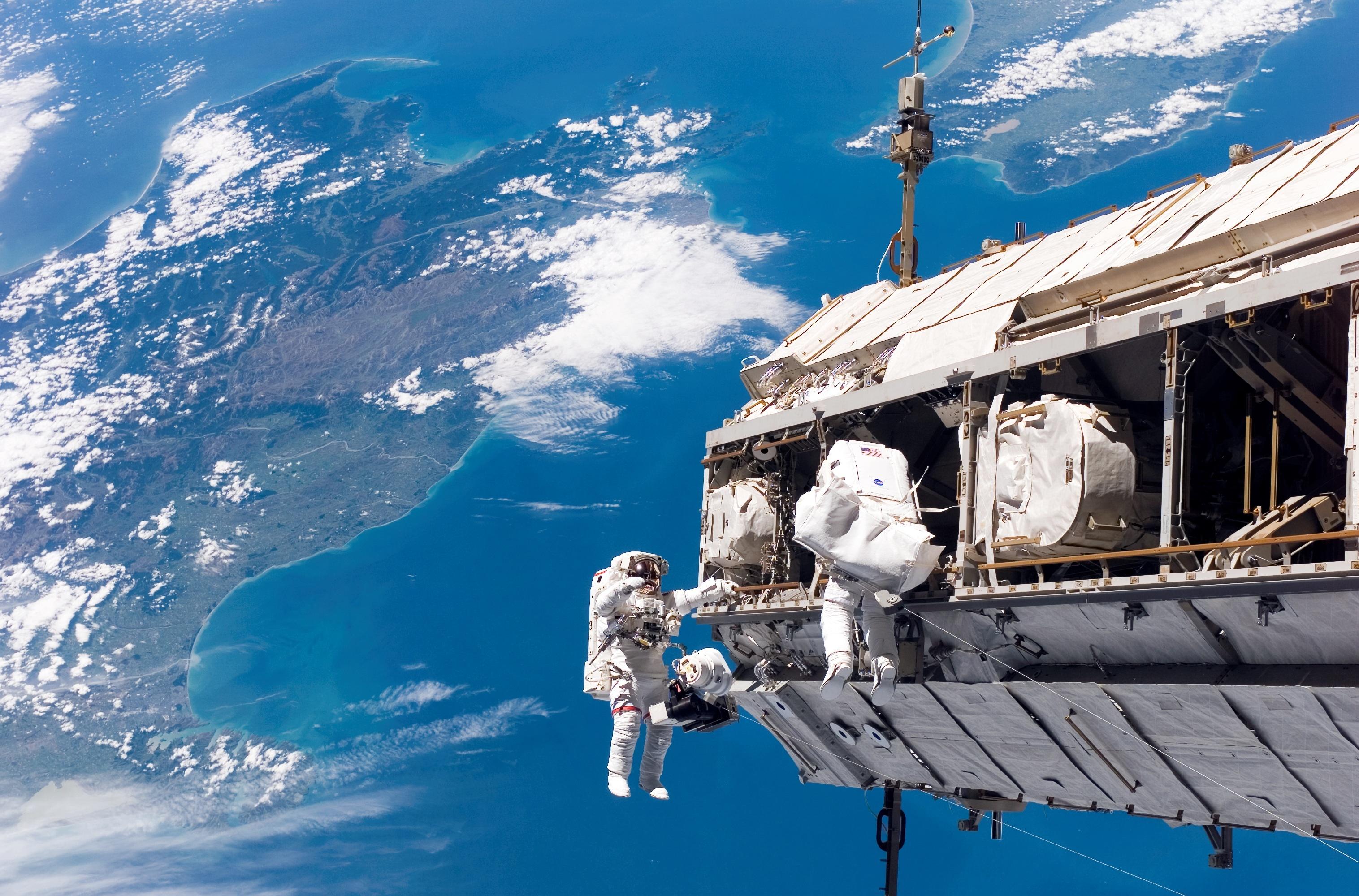 Space Mission Wallpaper 3032x2000 ID31892   WallpaperVortexcom 3032x2000