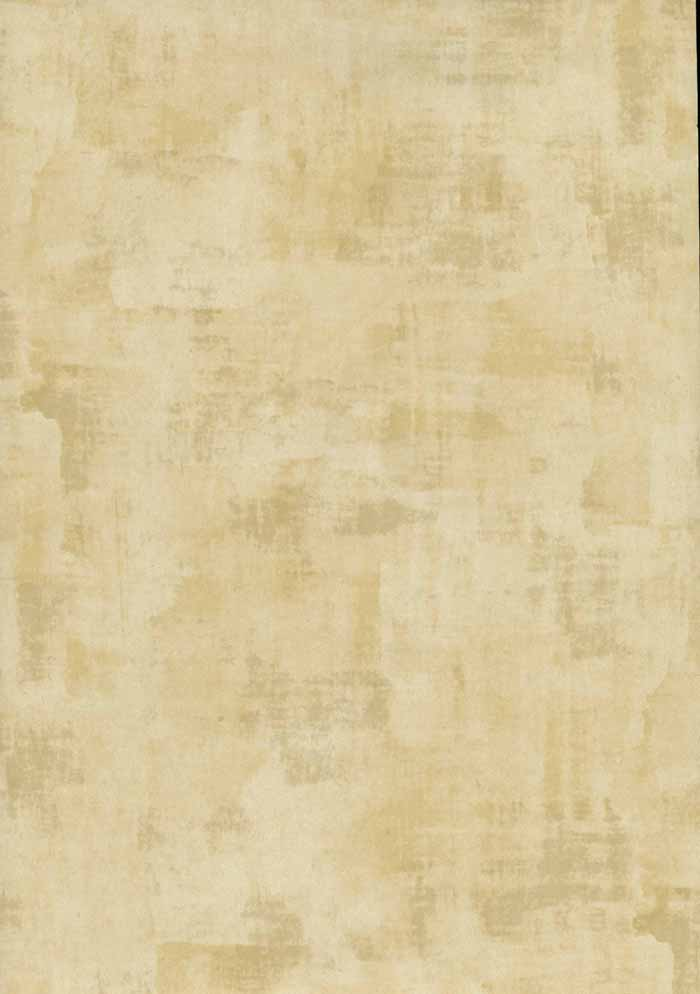 Page 16 Discount and Closeout Wallpaper Discontinued Wallpaper 700x994
