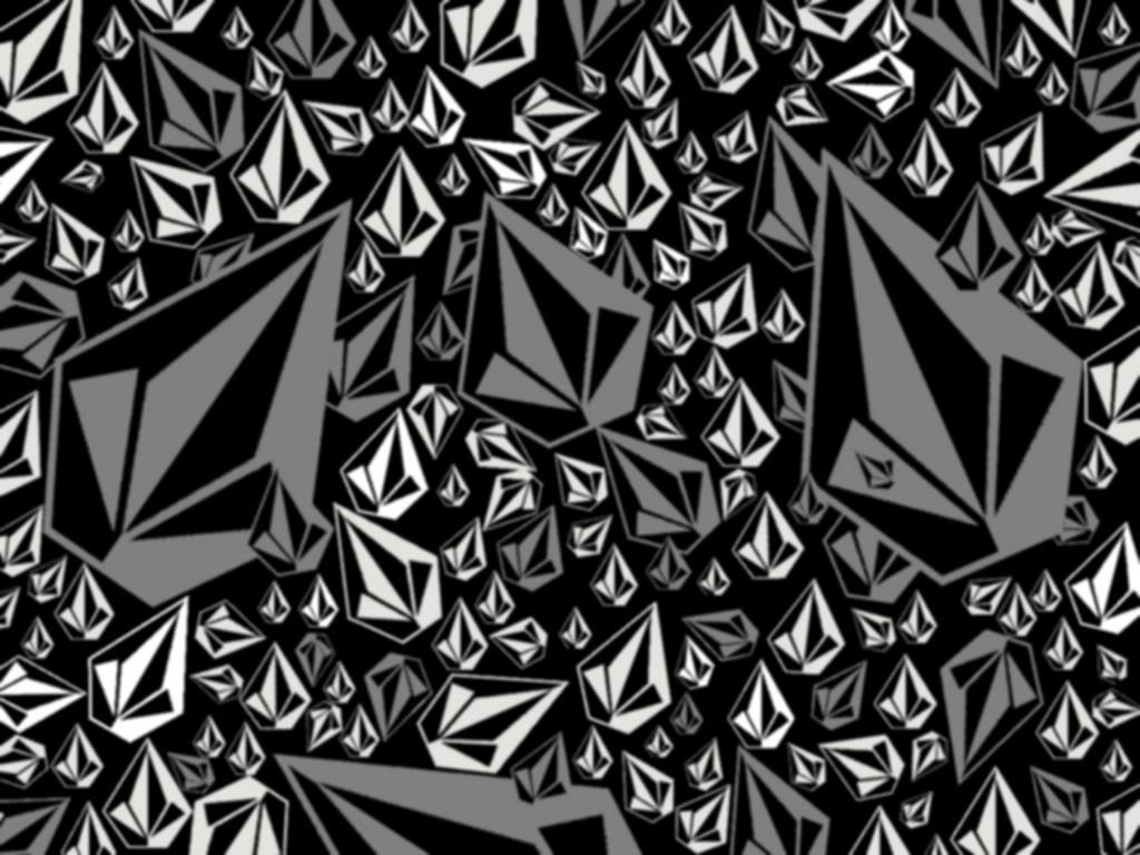 Volcom Stone Wallpaper HD - WallpaperSafari