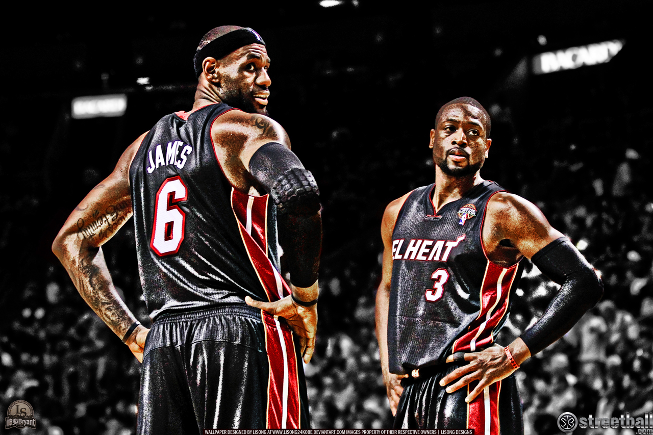 Miami Heat Wallpaper 2013 Finals Images amp Pictures   Becuo 1280x853