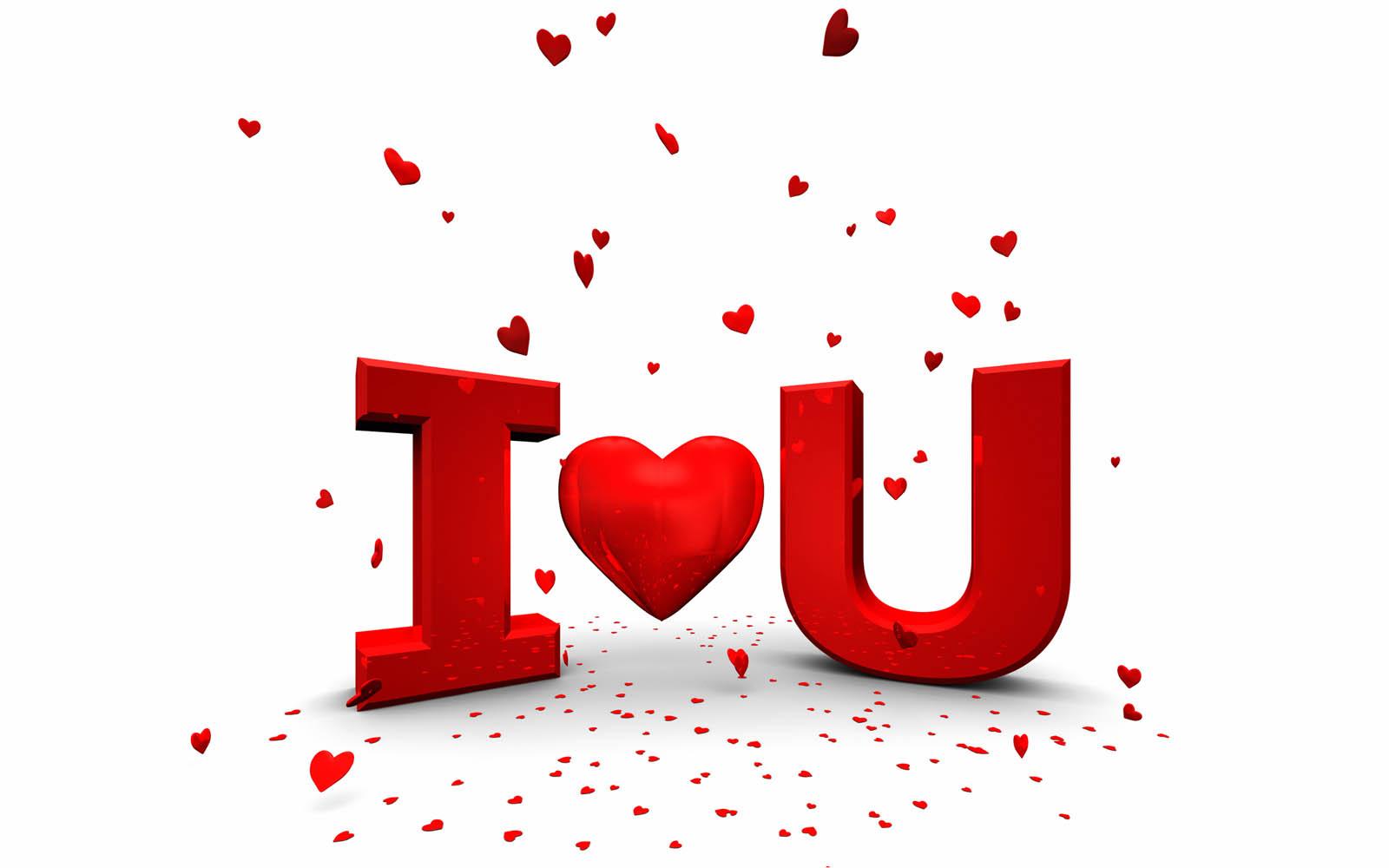 S Love J Wallpapers : K Love Wallpaper - WallpaperSafari