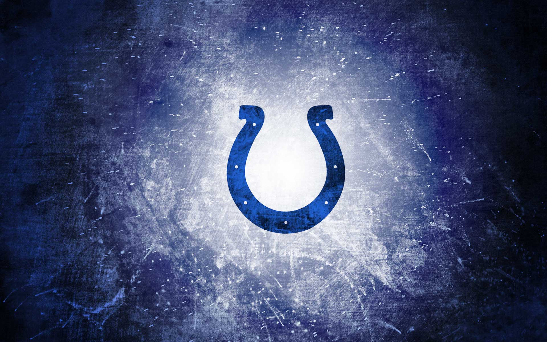 Indianapolis Colts desktop image Indianapolis Colts wallpapers 1920x1200