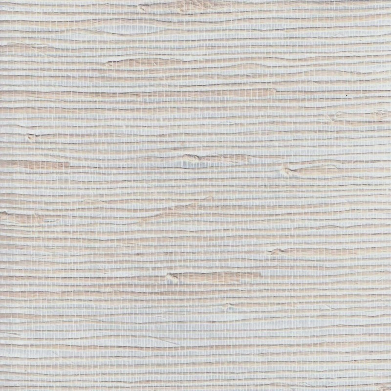 Grasscloth Wallpaper Natural Jute On Foil Grasscloth Wallpaper 800x800