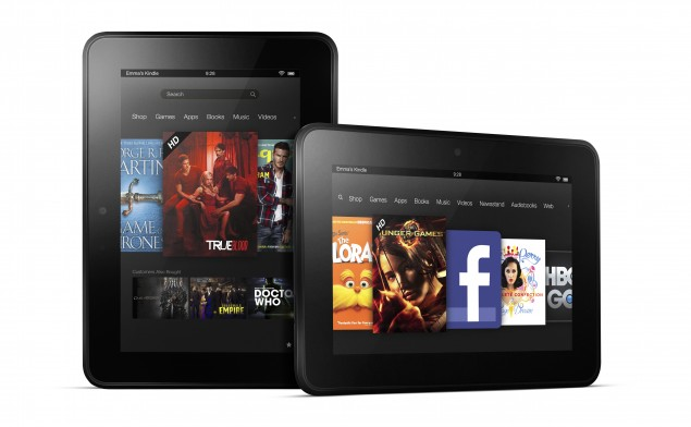 Root para el Kindle Fire HD 7 Android Zone 635x392