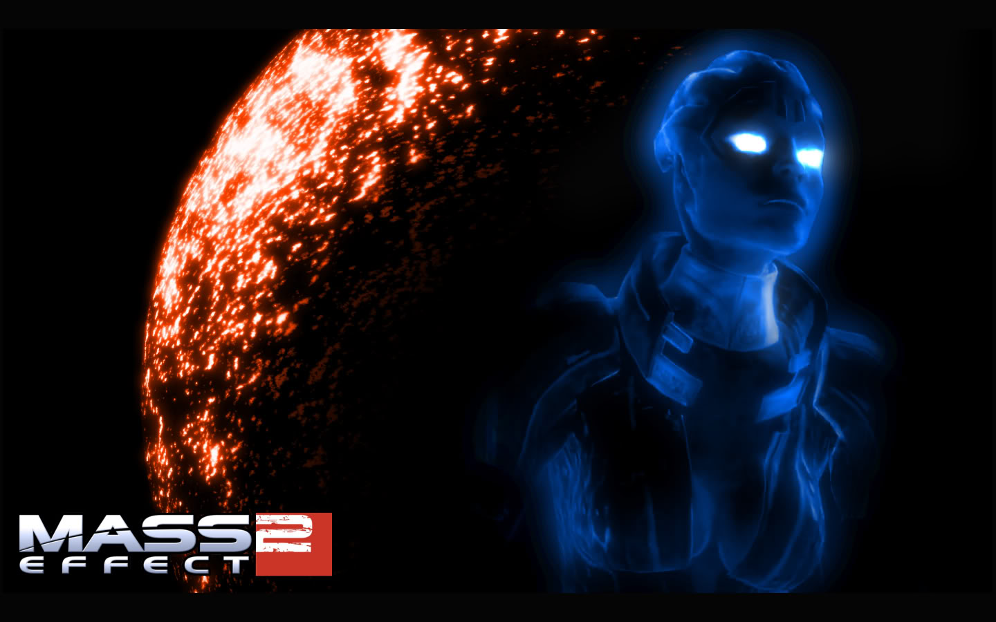 CRYENGINE Mass Effect Wallpapers and general discussion 1440x900