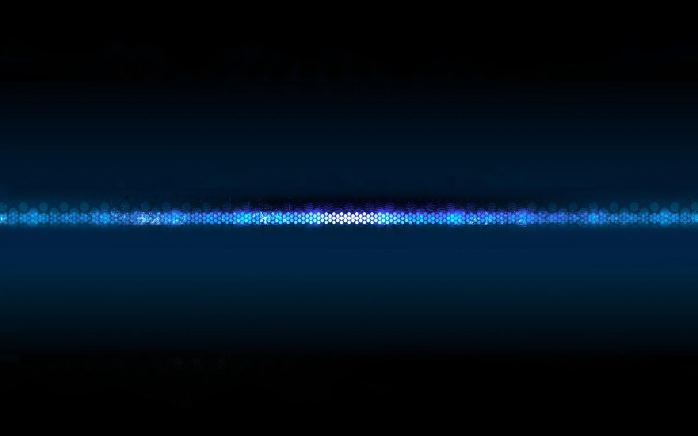 [50+] Thin Blue Line Wallpaper on WallpaperSafari