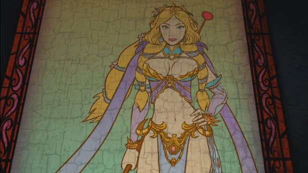 Smite Aphrodite Wallpaper Video abspielen smite smite 617x347