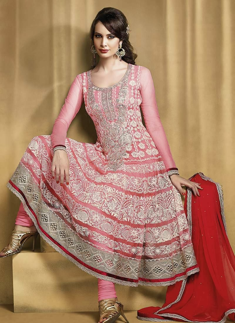 wallpapers of pakistani bridals - photo #39