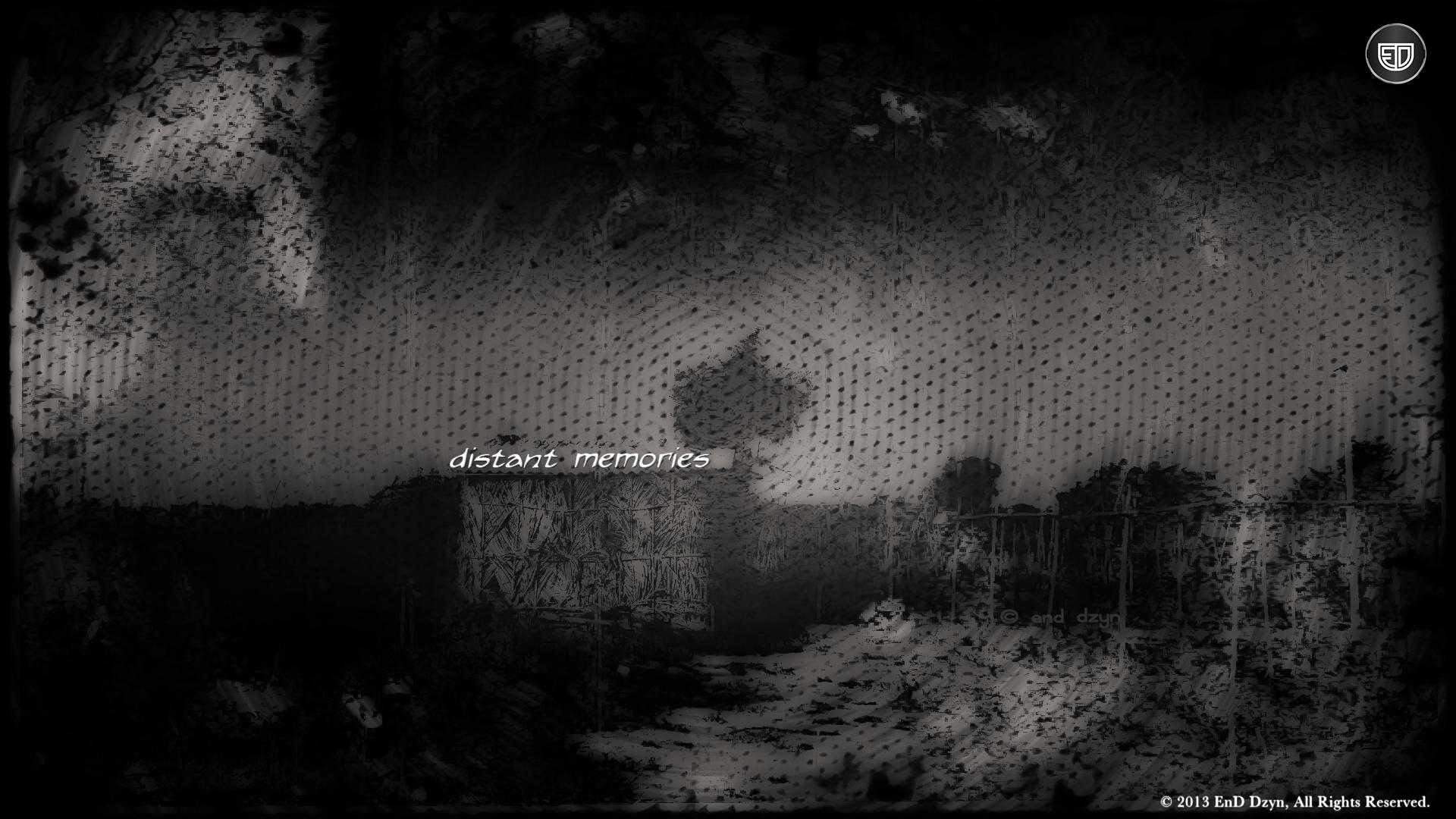 Cd Cover Backgrounds - WallpaperSafari