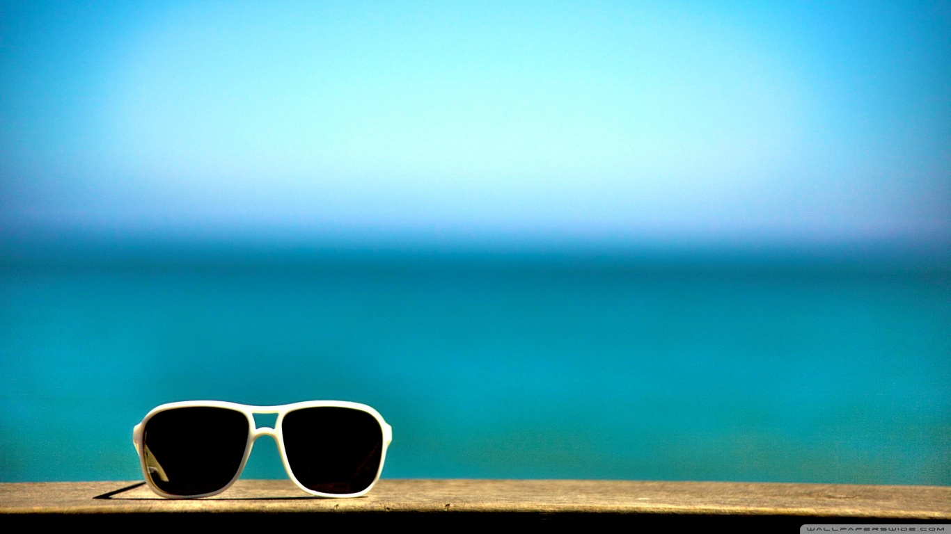 Summer Background Wallpapers 13939   HD Wallpapers Site 1366x768