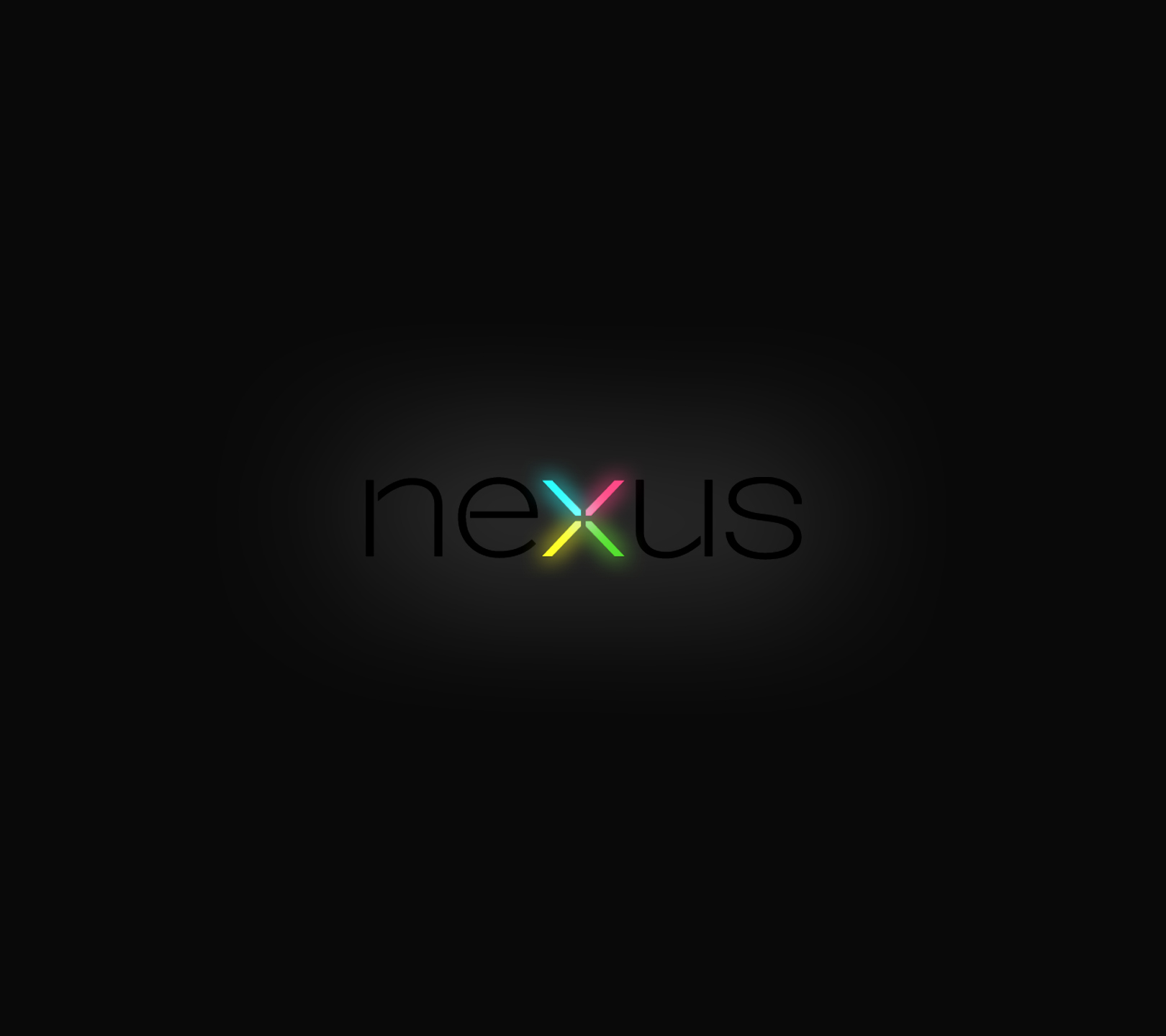 nexus live wallpaper for desktop - photo #10