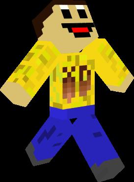 NovaSkin gallery   Minecraft Skins 1920x1018
