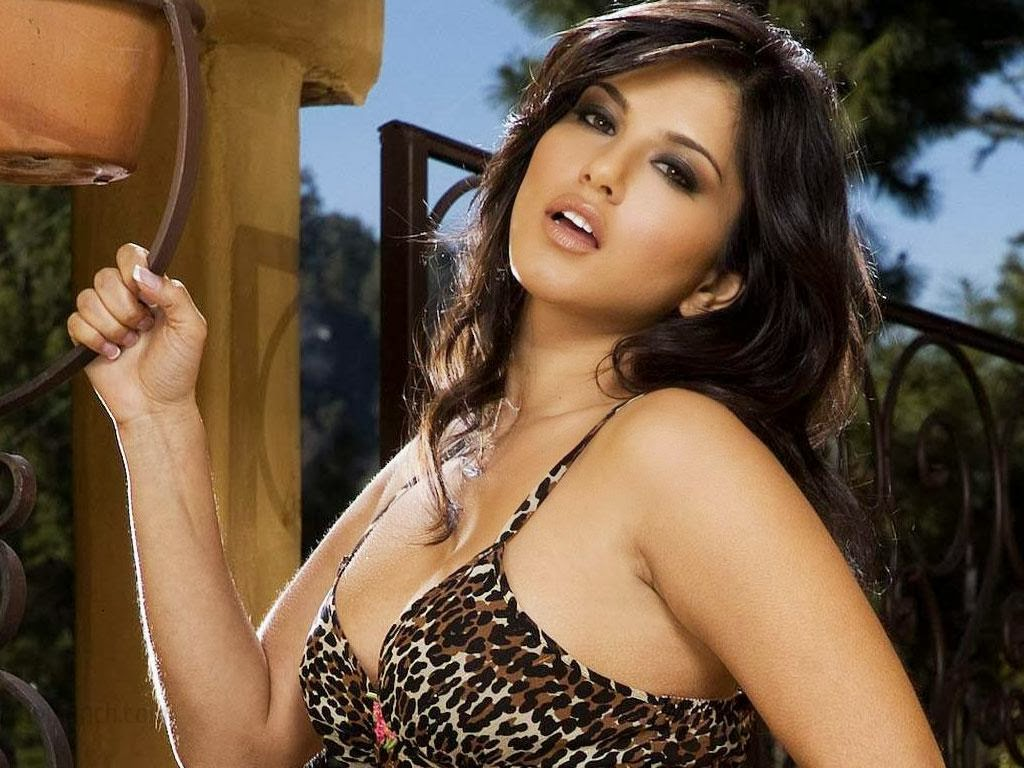 Sunny Leone Hot and Latest HQ Photos Collection 2014 | Wallpaper Adda