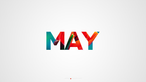 May FlowersHD Wallpaper herePrevious Month Wallpapers 500x281