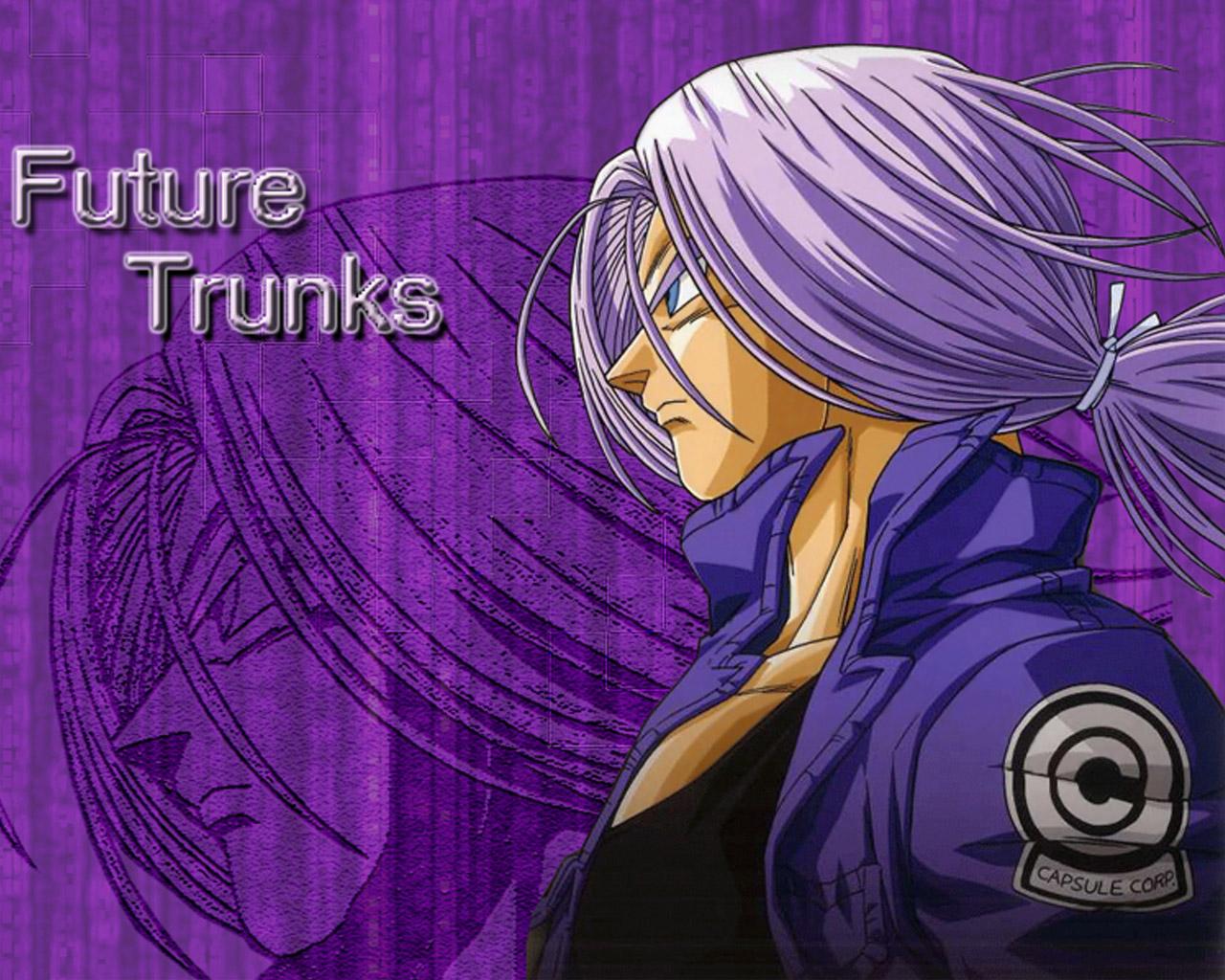 Mirai Trunks trunks 24615155 1280 1024jpg 1280x1024