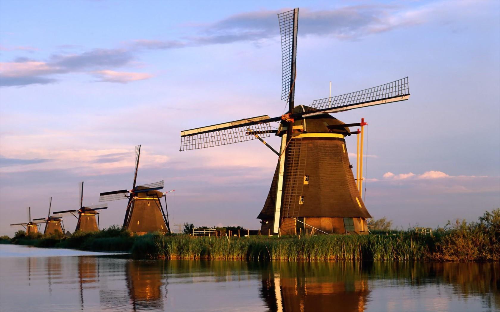 Afbeeldingsresultaat voor dutch windmill