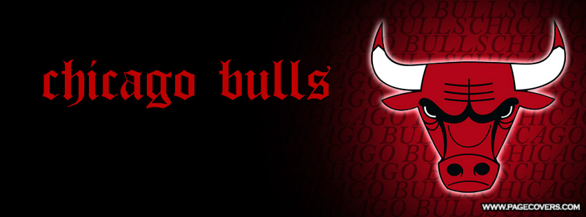 Chicago Bulls Cover Comments 850x315
