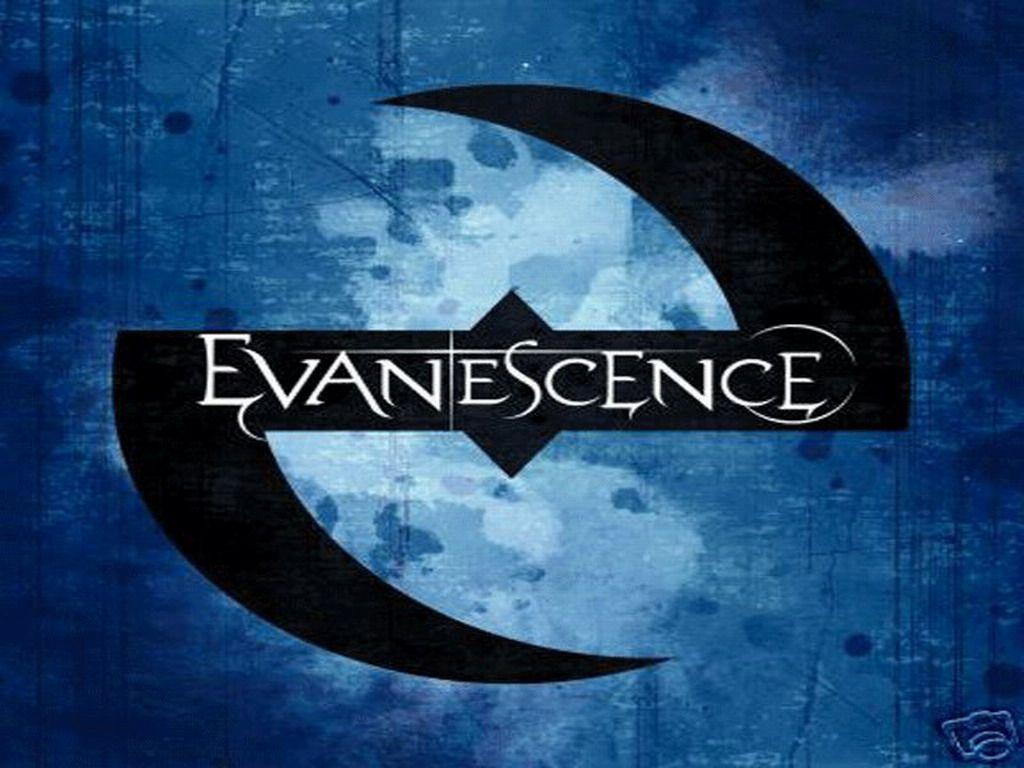 Evanescence   Evanescence Wallpaper 31116589 1024x768