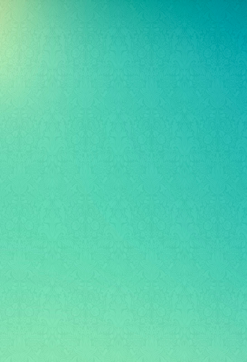 iOS 7 Wallpaper Parallax 12 wallpapers55com   Best Wallpapers for 1040x1526