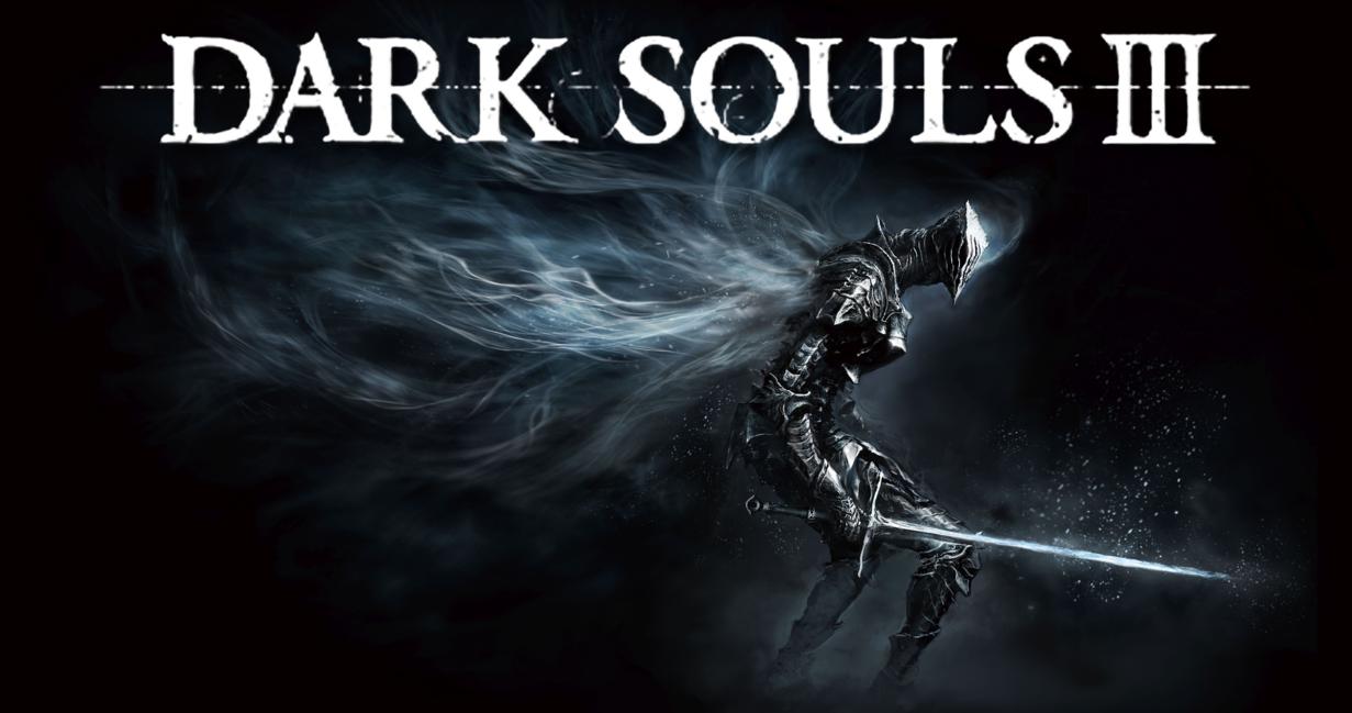 Dark Souls 3 Ice Knight Wallpaper 1080p by 789it789 1231x649