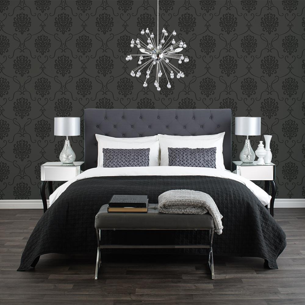 Baroque Wallpaper   Double RollWALLPAPERWALL DECORBouclaircom 1000x1000