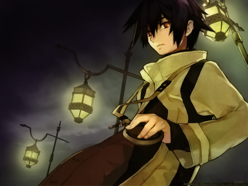 Anime Guy Wallpapers 9057 Hd Wallpapers in Anime   Imagescicom 1024x768