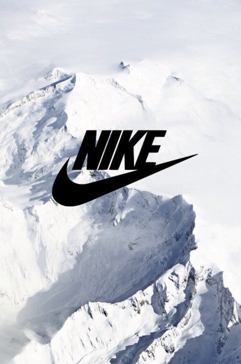 nike wallpaper Tumblr 497x750