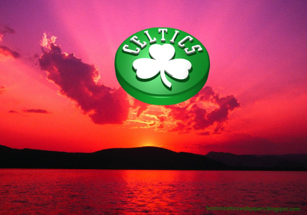 Boston celtics wallpapers and screensavers wallpapersafari - Free boston celtics wallpaper ...