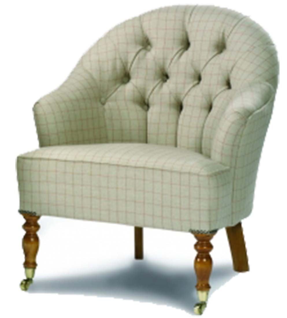 993 x 1100 63 kB jpeg Chair Back 993x1100