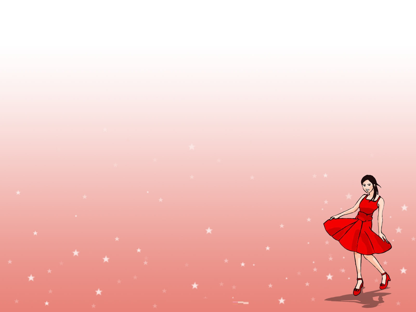 desktop cute backgrounds for desktop for girls Desktop Backgrounds 1600x1200